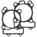 Cometic Base Gasket for SV650 99-09