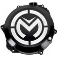 Moose Racing Clutch Cover for RM-Z450 08-13