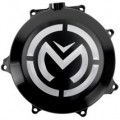 Moose Racing Clutch Cover for KLX450R 08-12