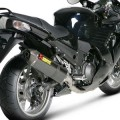Akrapovic Racing Line Full Exhaust for ZX14 08-11