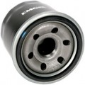 Emgo Oil Filter for VL800 Volusia 01-04