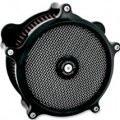 Performance Machine Super Gas Air Cleaners for XL 91-12