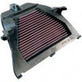 K&N Air Filter for CBR600RR 03-06