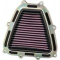 K&N Air Filter for YZ250F 14
