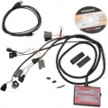 Dynojet Power Commander V EX for ZX10R 11-14