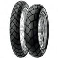 Metzeler Tourance Tire Rear