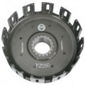 Moose Racing Clutch Basket (w/ Kick Start Gear Only) for YZ250 93-13