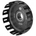 Moose Racing Clutch Basket (w/o Cushions, Kick Start Gear) for CRF250R/X 04-09