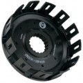 Moose Racing Clutch Basket (w/ Cushions Only) for CR250R 92-07