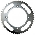 Sunstar 420 OEM Repl. Rear Sprocket Expert for CR80RB 96-02