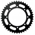 Sunstar 520 OEM Repl. Rear Sprocket for KLR650 90-14