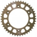 Sunstar Works Triplestar 520 Rear Sprocket for 200 EXC 99-05