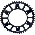 Sunstar 520 Rear Sprocket for CRF250X 04-09