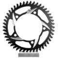 Vortex 530 Cat5 Rear Sprocket for GSF1250 07-12