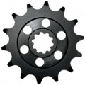 Sunstar 520 Front Sprocket for KX250F 04-05 (Closeout)