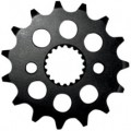 Sunstar 420 Front Sprocket Expert for CRF150RB 12-14