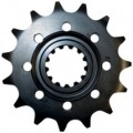 Sunstar 520 Front Sprocket for KLX250S 09-14