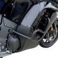 MC Enterprises Canyon Cage for ZG1400 Concours 10-15