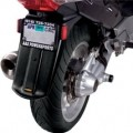 Maier Rear Fender Extension for R1200RT 05-12