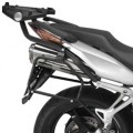 Givi 166FZ Monorack Sidearms for VFR800 02-11