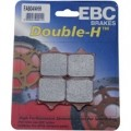 EBC HH Sintered Front Brake Pads for CBR600RR 07-14