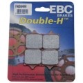 EBC HH Sintered Front Brake Pads for S1000R Naked 14-16