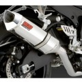 Vance And Hines CS One Slip-on Exhaust for GSX-R1000 11 (Closeout)