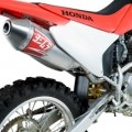 Yoshimura RS-2 Exhaust for CRF230F 03-14