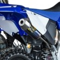 FMF Powercore 2.1 Silencer for 300 XC 11-16