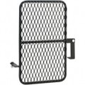 Moose Expedition Radiator Guard for DL650 04-11