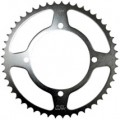 Sunstar 420 OEM Repl. Rear Sprocket for KX100 98-14