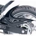 Puig Rear Tire Hugger for NC700X 12-14