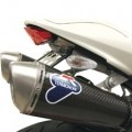 Competition Werkes Fender Eliminator Kit for Monster 796 10-14