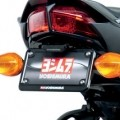 Yoshimura Fender Eliminator Kit for FZ1 06-13