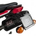 Yoshimura Rear Fender Eliminator Kit for Grom 14-16