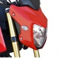 Hotbodies Flush-Mount Front Turn Signals for Grom 125 13-14
