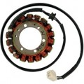 Rick's Motorsport Electrics Stator for America 865 01-08