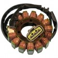 Rick's Motorsport Electrics Stator for ZX-6R 09