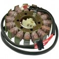 Rick's Motorsport Electrics Stator for ZX14R 09-10