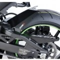 Puig Rear Tire Hugger for ZX600 ZX6R 07-08