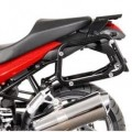 SW Motech Quick-Lock EVO Sidecarrier for R1200R 07-14