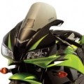 Zero Gravity Sport Touring Windscreen for CBR600RR 07-12