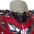 Zero Gravity SR Windscreen for FZ1 06-15