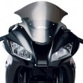 Zero Gravity SR Windscreen for ZX10R 11-13