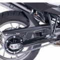 Puig Rear Tire Hugger for F700GS 12-14