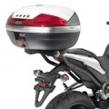 Givi 266FZ Specific Monorack Arms for CB1000R 08-09