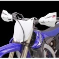 Zeta XC Pro for Armor Handguards