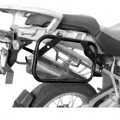 Moose Expedition Aluminum Mount for R1200GS 04-13