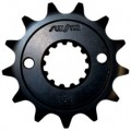 Sunstar 520 Front Sprocket for XR650L 93-09