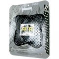 Stomp Grip Traction Pad Tank Kit for R1200GS 06-12